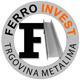 FERRO INVEST