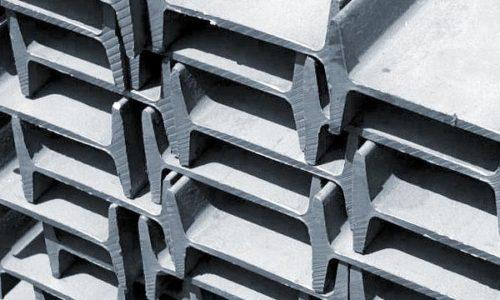 profil-otel-laminat-inp-100-mm_108